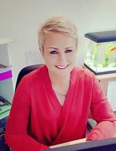 Niamh Doyle